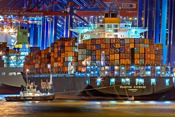 industria-puertos