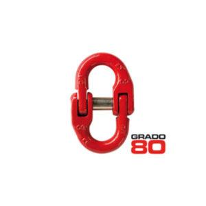 Conectores G-80